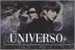 Fanfic / Fanfiction Universo (Imagine Jungkook - BTS)