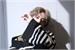Fanfic / Fanfiction Us - Yugyeom (Got7)