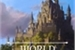 Fanfic / Fanfiction World of Magic