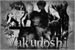 Fanfic / Fanfiction Yakudoshi