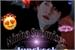 Fanfic / Fanfiction - IMAGINE JUNGKOOK MINHA SUBMISSA -