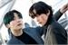"Fanfic / Fanfiction "" O Feitiço de Samjang "" (Vkook-Taekook)"