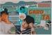 Fanfic / Fanfiction A Garota Aleatória- Imagine Jeon Jungkook
