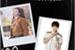 Fanfic / Fanfiction A nerd e o popular ( Kim Taehyung)