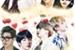 Fanfic / Fanfiction A Verdade (Jikook, Taegi e Namjin)