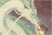 Lista de leitura Chiriro