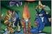 Fanfic / Fanfiction Acampamento pokemon (interativa)
