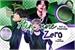 Fanfic / Fanfiction Airplane Zero - ( Taekook - Vkook) ABO