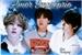 Fanfic / Fanfiction Amor Impróprio (Taeyoonseok)