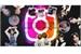 Fanfic / Fanfiction Amor pelo instagram