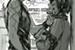 Lista de leitura SayuryMisaki Lista de leitura
