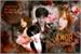 Fanfic / Fanfiction Amor psicopata - I.M (Monsta X)