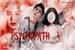 Fanfic / Fanfiction An Psychopath - JAEHYUN (NCT 127)