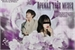 Fanfic / Fanfiction Apenas três meses- Kim Taehyung