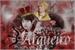 Fanfic / Fanfiction Arqueiro - Taegi