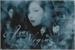 Fanfic / Fanfiction Asas negras - Jeon Jungkook