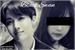 Fanfic / Fanfiction Black Swan - IMAGINE JUNG HOSEOK