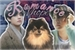 "Fanfic / Fanfiction ""Cachorro Perdido!"" (Vhope-BTS)"