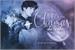 Fanfic / Fanfiction Chamas da vida - Jung Hoseok (BTS)