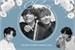 Fanfic / Fanfiction Choices (Taekook-Vkook)