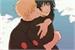 Fanfic / Fanfiction Cicatrizes amorosas. (Narusasu)