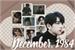 Fanfic / Fanfiction December, 1984 - JJP, JJProject, Bnior
