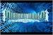 Fanfic / Fanfiction Digimon World: Next Order interativa