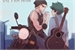 Lista de leitura BakuDeku lovers ^-^