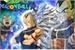 Fanfic / Fanfiction Dragon Ball R e R
