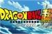 Fanfic / Fanfiction Dragon Ball United
