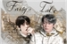 Fanfic / Fanfiction Fairy Tale (Taekook ABO)