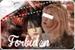 Fanfic / Fanfiction Forbiden love -Imagine Jeon Jungkook One Shot -