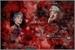 Fanfic / Fanfiction Forbiden Love ( YoonMin-ABO)