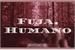 Fanfic / Fanfiction Fuja, Humano - Minjoon