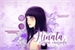 Lista de leitura Hinata!centric