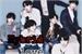 Fanfic / Fanfiction Hybrid Love (Jikook , Nanjin e Taeyoonseok)