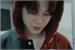 Fanfic / Fanfiction I still love you, jungkook Jikook