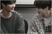 Fanfic / Fanfiction I'm crying, Cuz I love you - MinSung ( Stray Kids, SKZ )