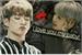 Fanfic / Fanfiction Imagine Bangtan-YoonKook Aniversário do Yoongi