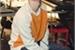 Fanfic / Fanfiction Imagine Jay(iKON)-Inesperado