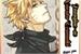 Fanfic / Fanfiction Imagine-se Naruto : Uzumaki Naruto