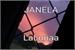 Fanfic / Fanfiction Janela