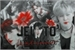 Fanfic / Fanfiction Jeito italiano. - Jikook