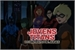 Fanfic / Fanfiction Jovens Titãs: O Contrato De Judas
