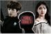 Fanfic / Fanfiction Killer heart (2Yeon)