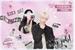 Fanfic / Fanfiction Kim Seokjin - Oh, My Job!