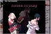 Fanfic / Fanfiction Konoha's Birthday- Sasusaku