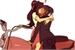 Fanfic / Fanfiction Korrasami: My Bad Girl