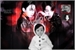 Fanfic / Fanfiction Love Again - JIKOOK ABO