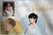 Fanfic / Fanfiction Lovely Neighbor - Taegi